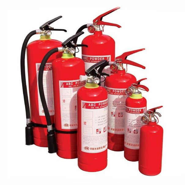 фото картинки огнетушитель
